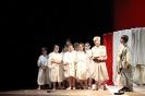Tindari Teatro Giovani 2015